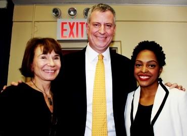 Dale, Mayor and Sheroma web format