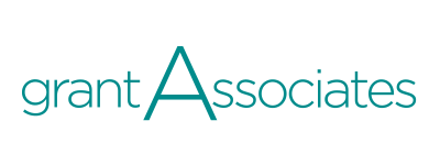 Grant Associates Logo Special